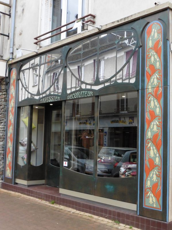 agencement et façade magasin (3)