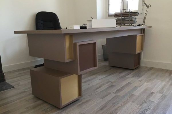 bureau de travail (1)