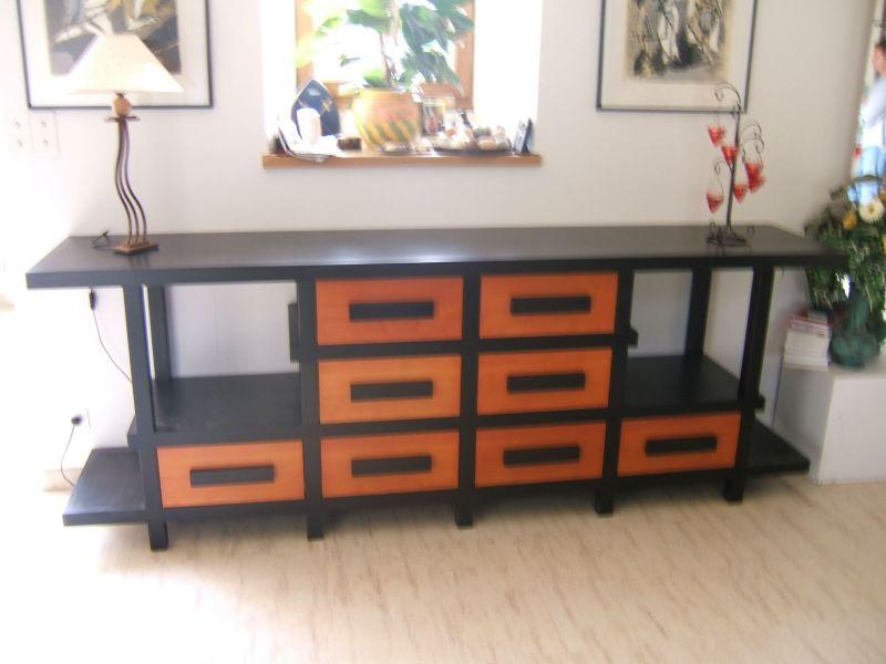 mobilier d'intérieur (2)