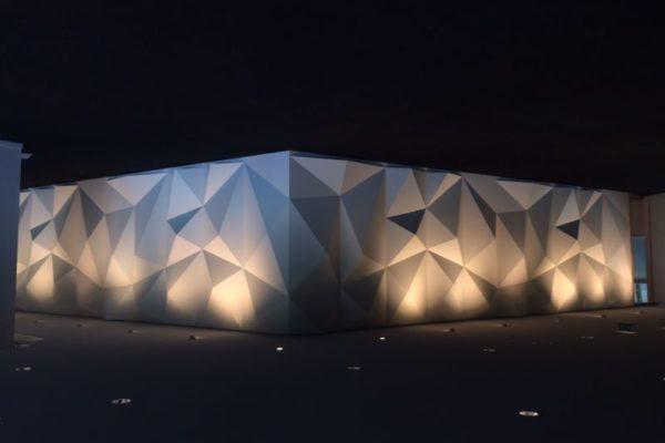 panneau diamant 1