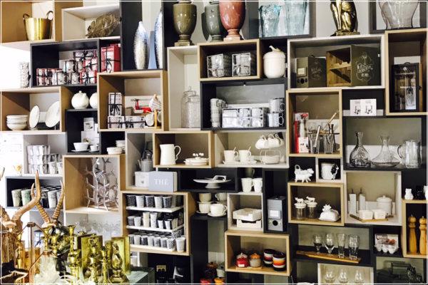 magasin Archives • Menuiserie Etandin